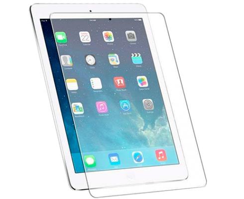 Ремонт iPad 2018